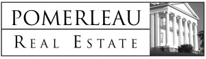 Pomerleau Logo Hi-Res