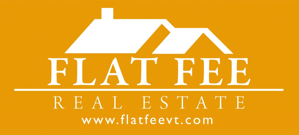 flat_fee_logo_gold edit