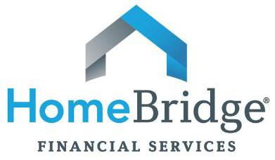 homebridge logo