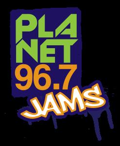 planet-jams-logo-tag