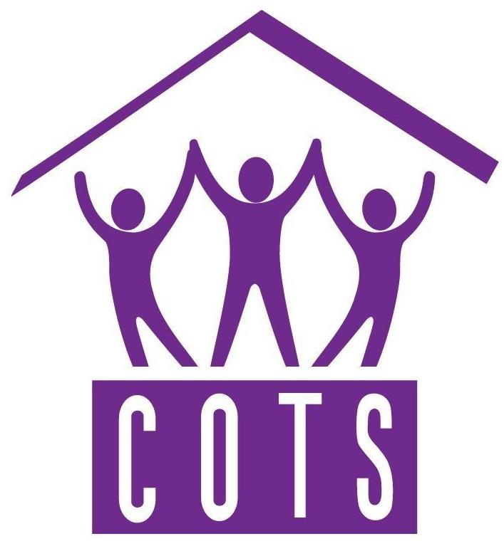 Image result for cots logo