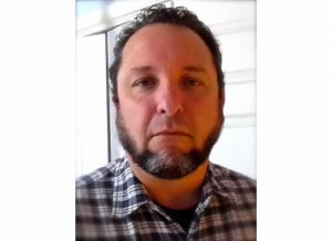 Amish beard wins