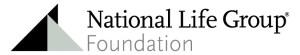 nlgcf-logo