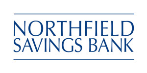 nsb_2016-logo_corpblue