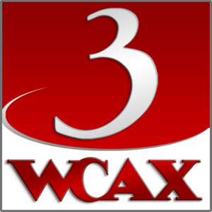 wcax_iphone_appstore_512x512