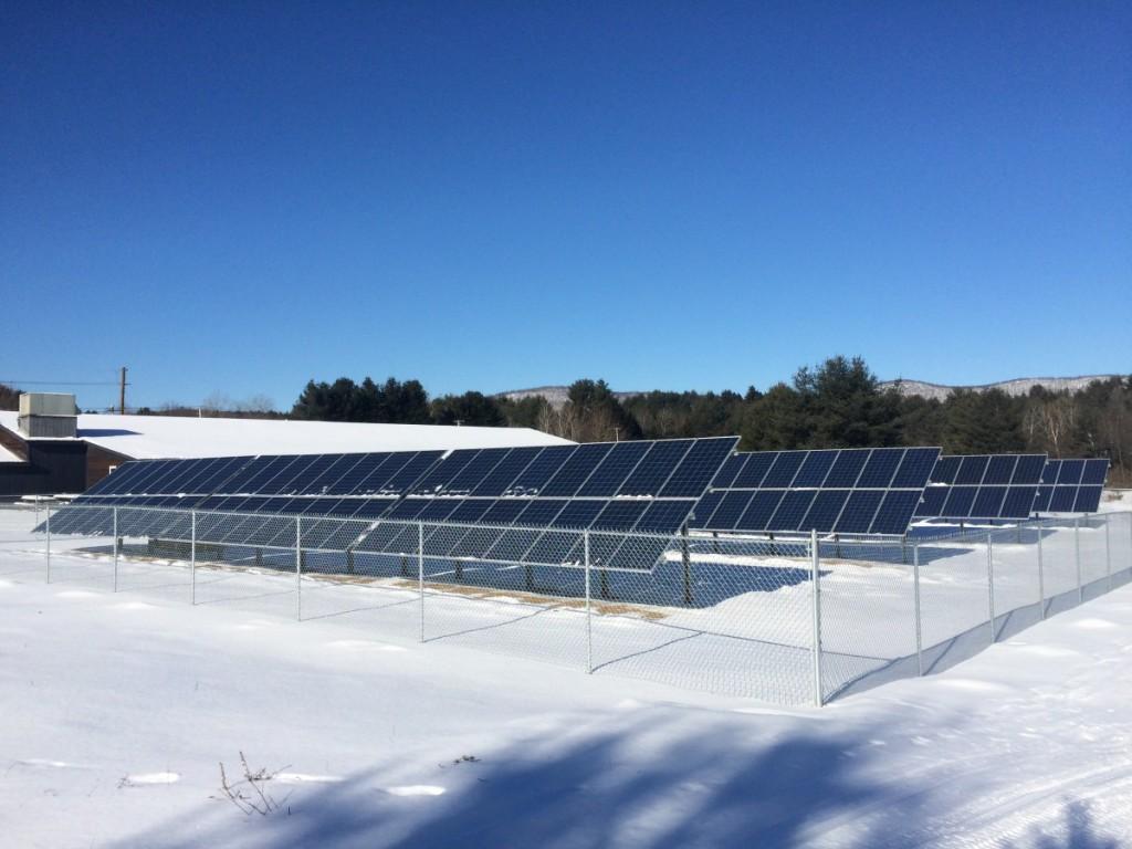 http://www.vermonttimberworks.com/blog/going-solar/