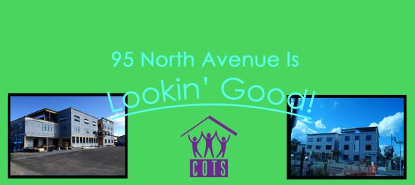 95-north-avenue-website