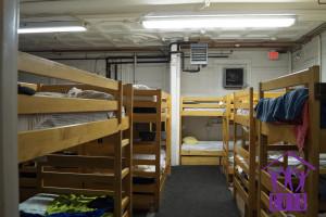 bunk-bed-mens