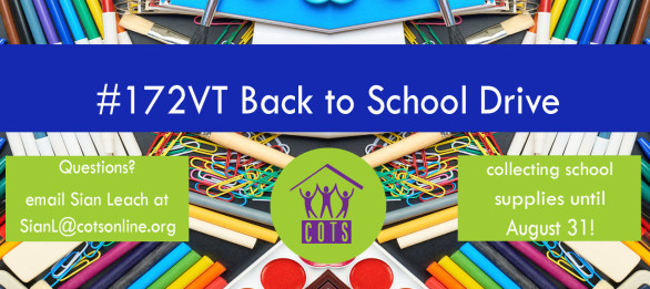 back to school drive 2017 fb