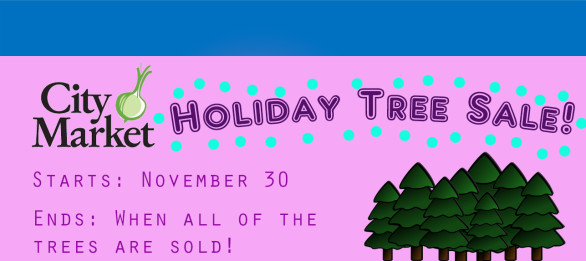 city-market-tree-sale