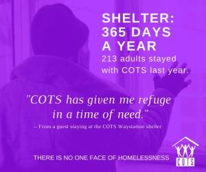 Emergency Shelter 2017 a