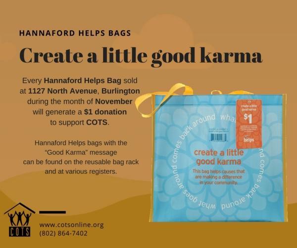 Hannaford Helps 2017 v2