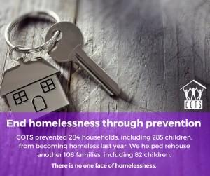 Homeless prevention 2017 a